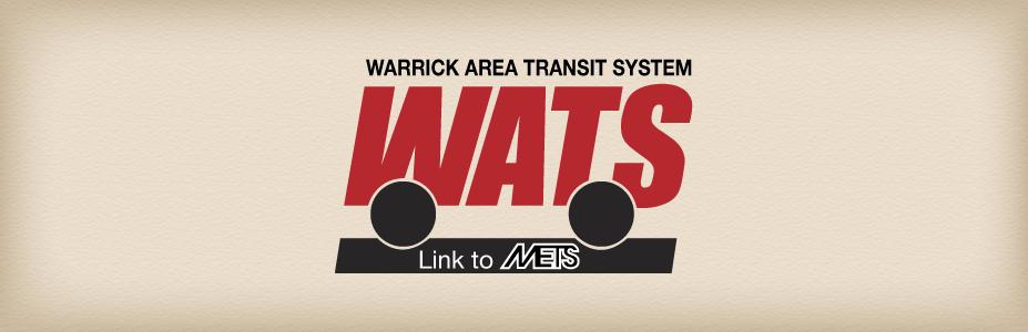 wats-logo2